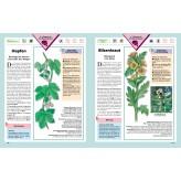 Heilkräfte der Pflanzen, Band 1