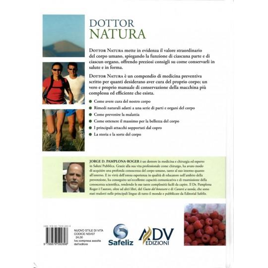 Dottor Nature