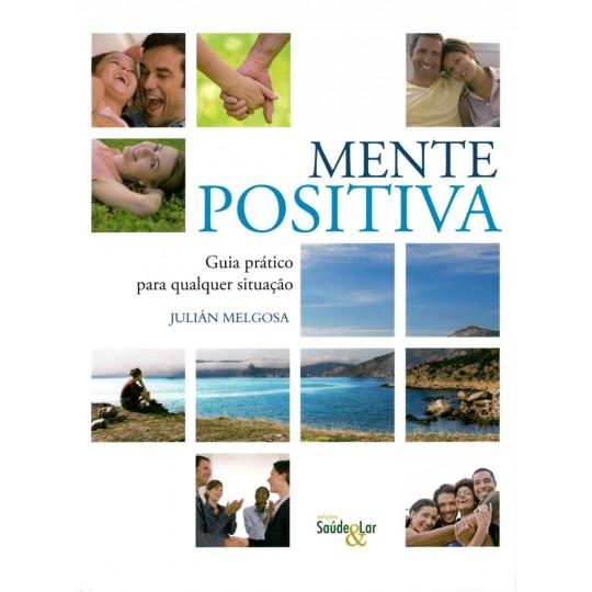 Mente positiva