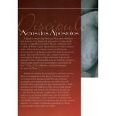 Actos nos Apostolos