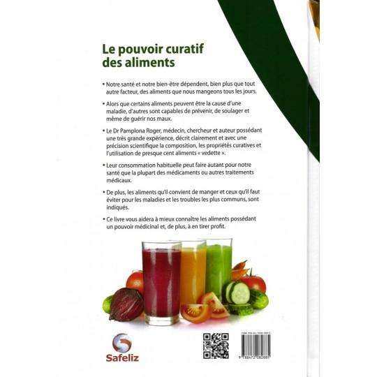 Santé par les aliments