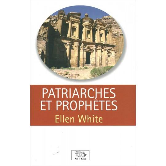 Patriarches et prophètes