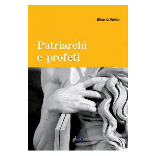 Patriarchi et profeti