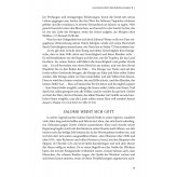Macht und Ohnmacht, Textausgabe