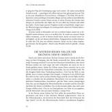 Der Sieg der Liebe, Textausgabe