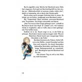 Meine Geschichtenkiste, Band 2