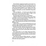 Meine Geschichtenkiste, Band 3