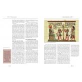 Die Geschichte der Hoffnung, Premium, Band 1-5