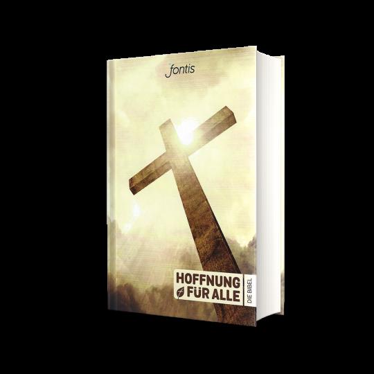 Die Bibel, Hoffnung für alle