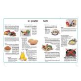 Heilkräfte der Nahrung, Band 1-3